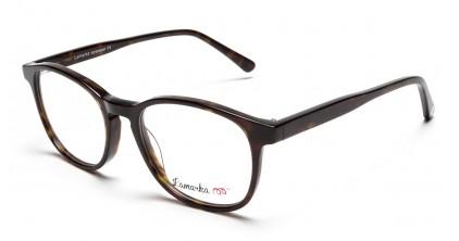 LMK 7041 1003